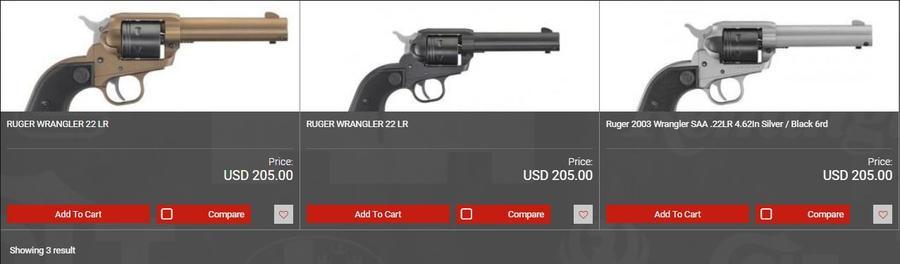 Name:  wrangler.jpg Views: 374 Size:  24.2 KB