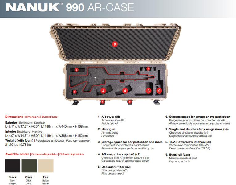 Name:  NANUK 990 AR specs.jpg Views: 639 Size:  79.7 KB