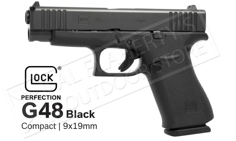 Name:  Glock-2019-Glock48_Black-1.jpg Views: 723 Size:  34.2 KB