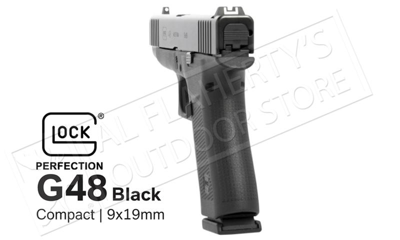 Name:  Glock-2019-Glock48_Black-3.jpg Views: 727 Size:  27.8 KB