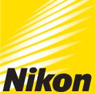 Name:  nikon-logo-no-r_2x.png Views: 3025 Size:  7.0 KB
