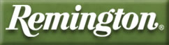 Name:  logo-remington.jpg Views: 3026 Size:  5.3 KB