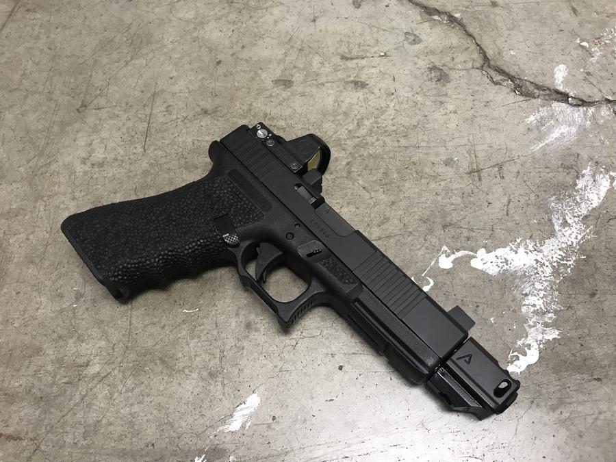 Name:  braedon glock 1.jpg Views: 826 Size:  111.8 KB