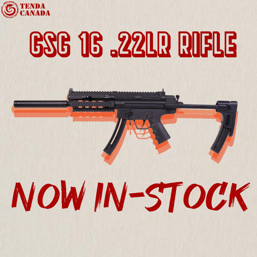 Name:  GSG 16 IN-STOCK.jpg
