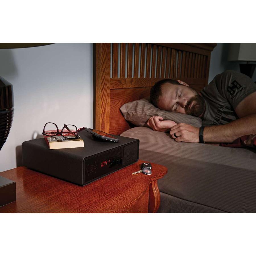 Name:  1410996339-98215-Rapid-Safe-Night-Guard---on-nightstand.7ba383e2.jpg Views: 3396 Size:  65.1 KB