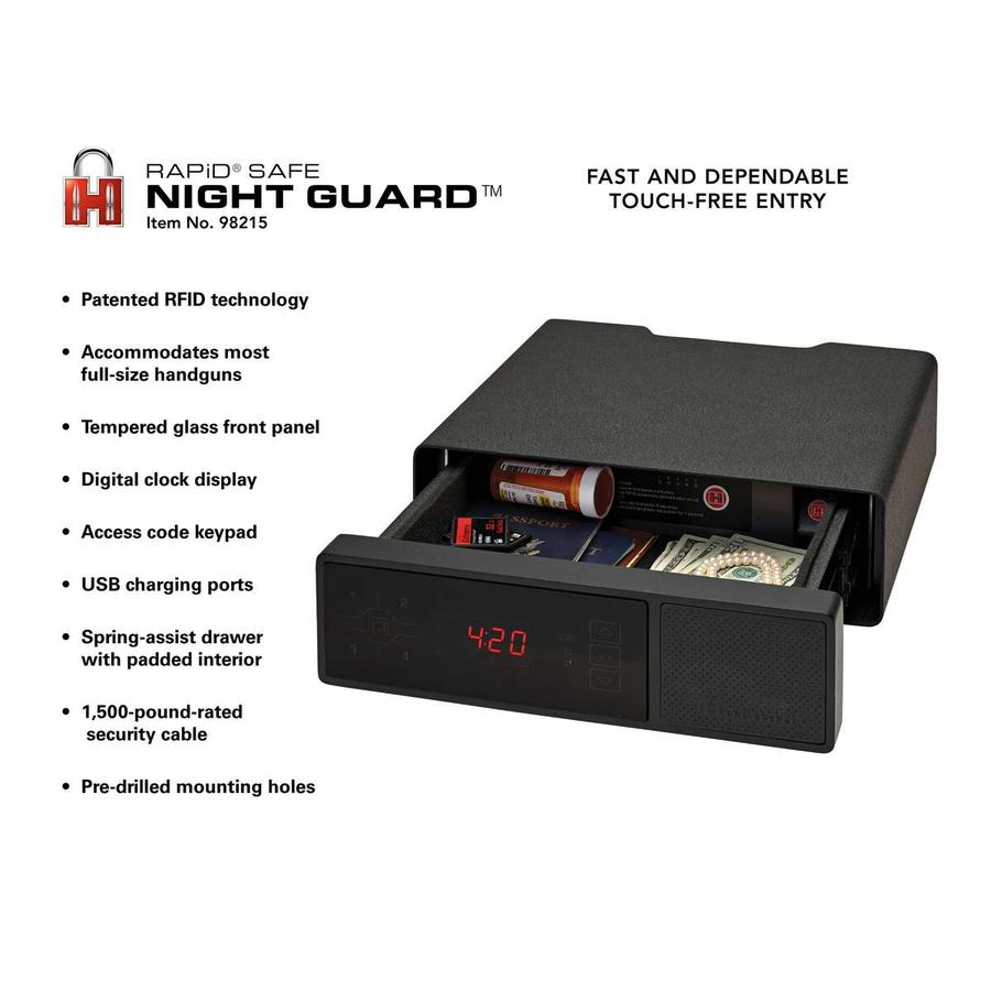 Name:  1410997077-Rapid-Safe-Night-Guard-infographic---JPG-file---features.1c405865.jpg Views: 3390 Size:  57.4 KB