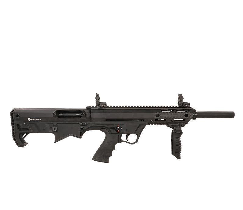 Name:  hunt-group-shotgun-fd12-12ga-3-20-barrel-semi-auto.jpg Views: 311 Size:  30.0 KB