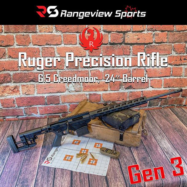 Name:  ruger precision .jpg Views: 237 Size:  152.4 KB