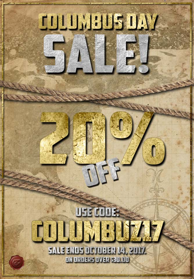 Name:  2017-Colombus-Day-Newsletter-Banner.jpg Views: 323 Size:  141.6 KB
