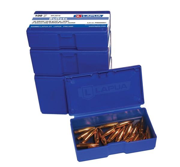 Name:  medium_Lapua Bullet Boxes_jpg.jpg Views: 759 Size:  61.4 KB