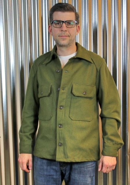 Name:  Wool Shirt-Field-US ARMY.jpg Views: 2179 Size:  98.8 KB