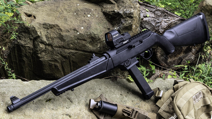 Name:  PCC_MG_2018_RUGER_CARBINE_31.jpg