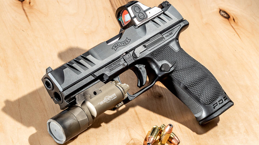 Name:  walther-pdp-full-size-reup.jpg Views: 391 Size:  97.7 KB