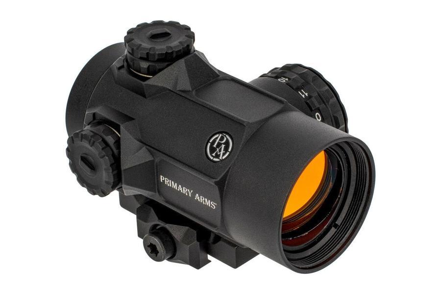 Name:  primary-arms-slx-md-25-rotary-knob-25mm-microdot-w.jpg Views: 321 Size:  43.0 KB
