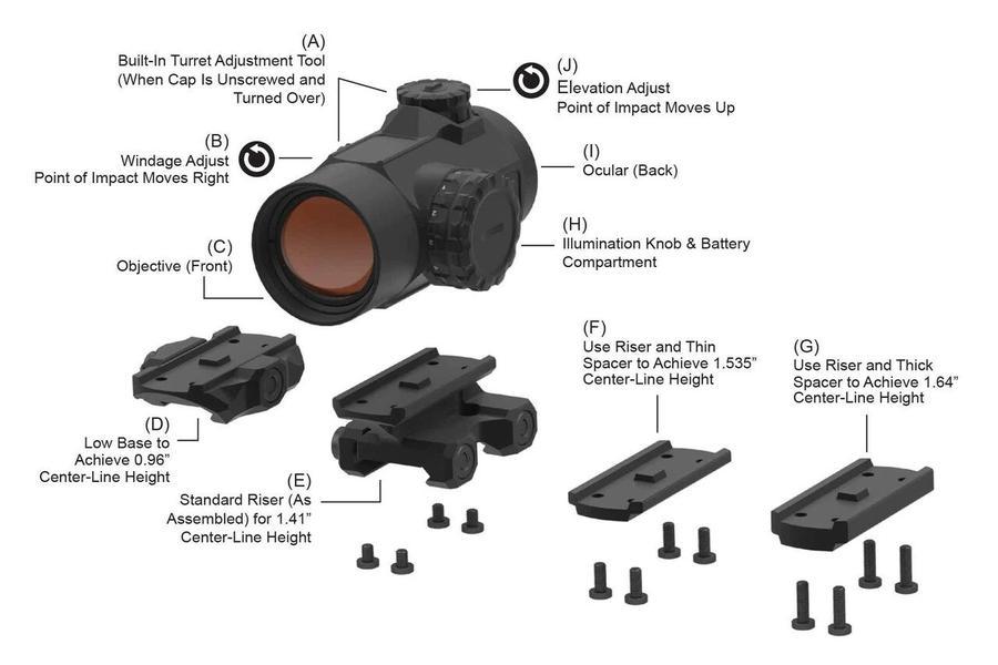 Name:  primary-arms-slx-md-25-rotary-knob-25mm-microdot-w (1).jpg Views: 321 Size:  50.5 KB