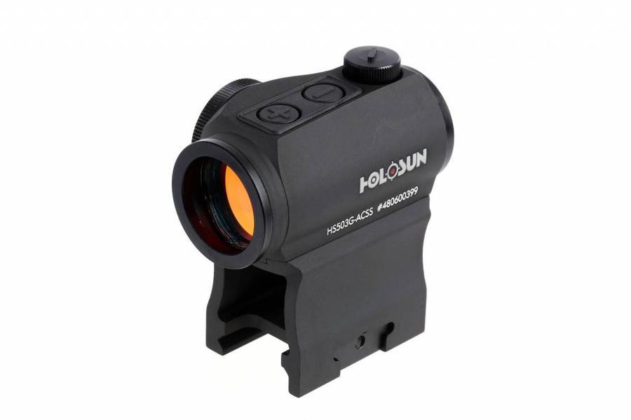 Name:  holosun-paralow-hs503g-red-dot-sight-acss-cqb-reti.jpg Views: 714 Size:  21.2 KB