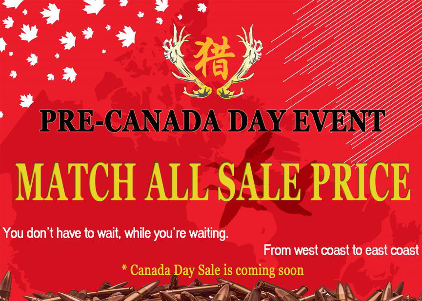 Name:  flyer pre canada day event.jpg Views: 692 Size:  148.8 KB
