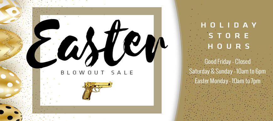 Name:  FOC-web-Easter-2019.jpg Views: 881 Size:  56.7 KB