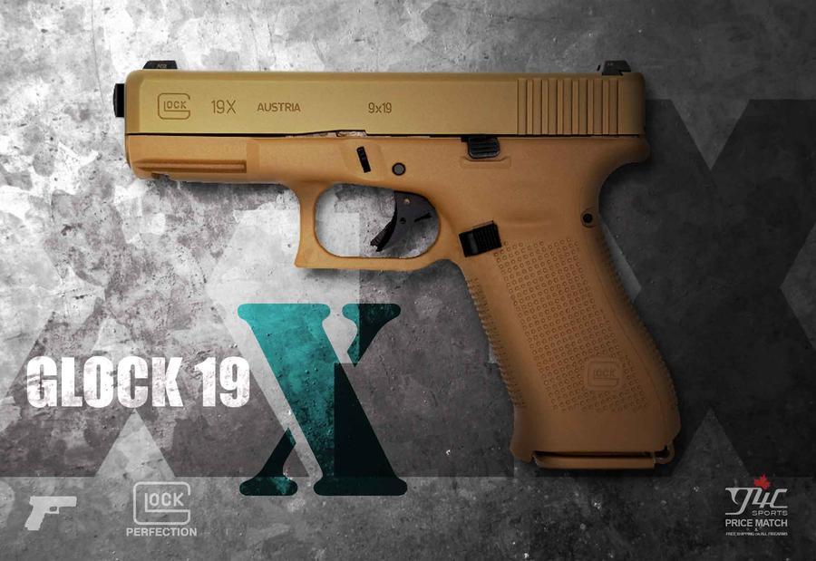 Name:  Glock19X_phone-01.jpg Views: 148 Size:  79.1 KB