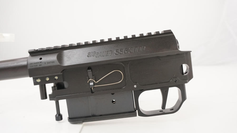 Name:  Sig-Sauer-SSG-3000-2.jpg