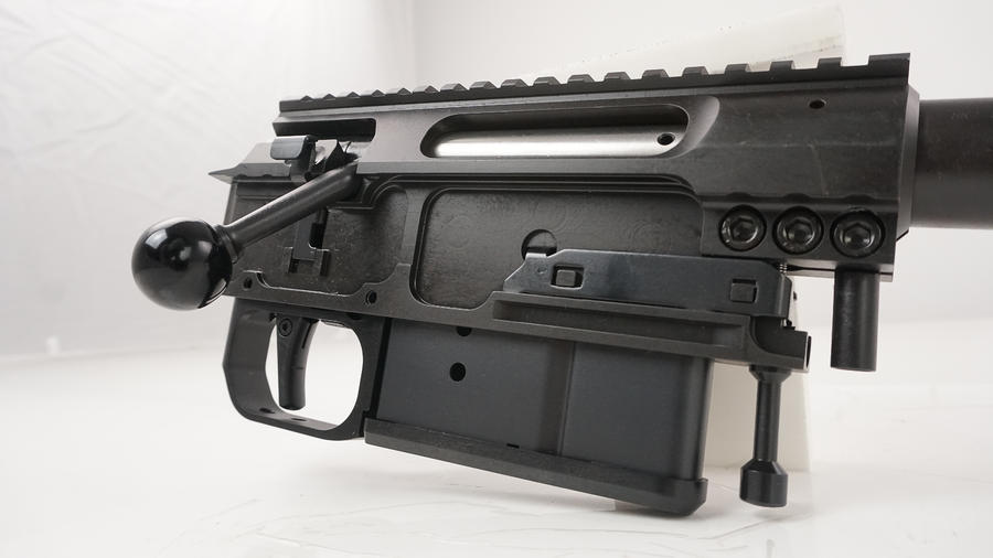 Name:  Sig-Sauer-SSG-3000-3.jpg