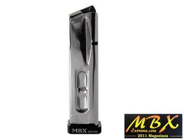 Name:  mbx-2011-magazine.jpg Views: 698 Size:  8.8 KB