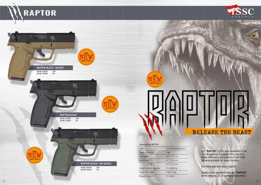 Name:  Raptor-e1522186283397.jpg Views: 4676 Size:  102.9 KB