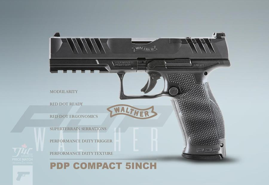 Name:  WaltherPDP_phone-01 (1).jpg Views: 481 Size:  51.3 KB