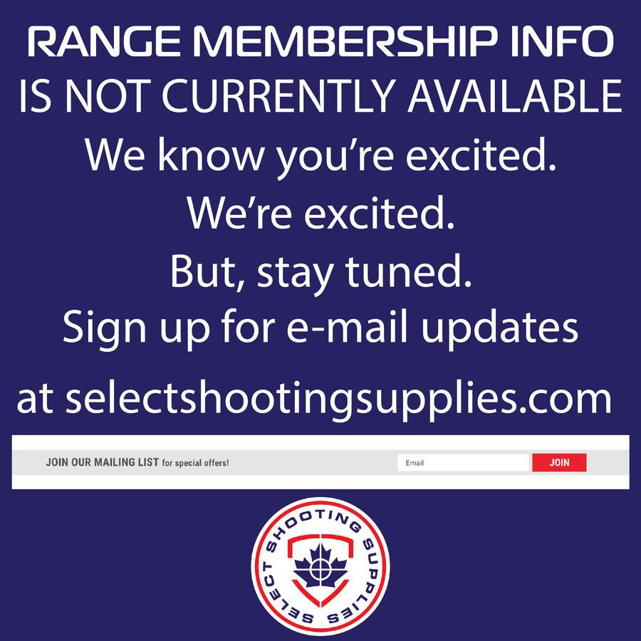 Name:  Membership-01.jpg Views: 587 Size:  108.9 KB