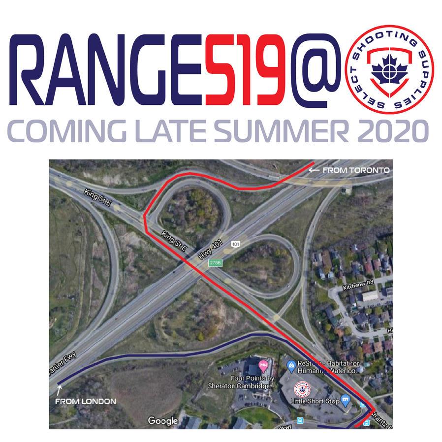 Name:  Range519-01.jpg Views: 268 Size:  147.1 KB