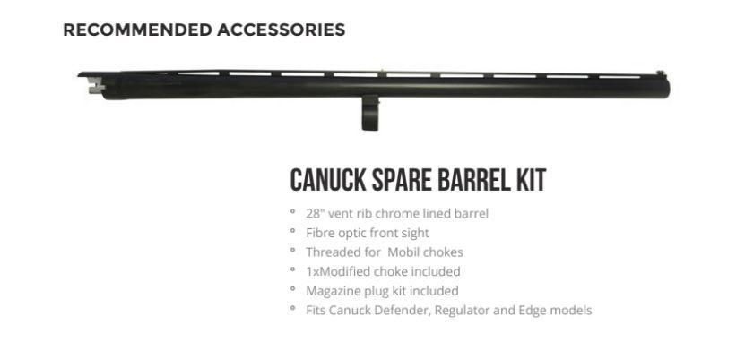 Name:  Canuck-spare-barrel-kit-28.jpg Views: 1177 Size:  22.0 KB