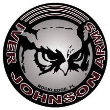 Name:  iver johnson.jpg Views: 237 Size:  12.6 KB