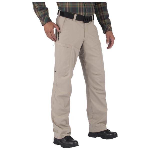 Name:  Apex Pants.jpg Views: 375 Size:  19.9 KB