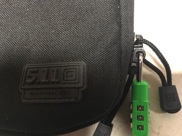Name:  5.11 Single Pistol Case.jpg Views: 326 Size:  46.1 KB