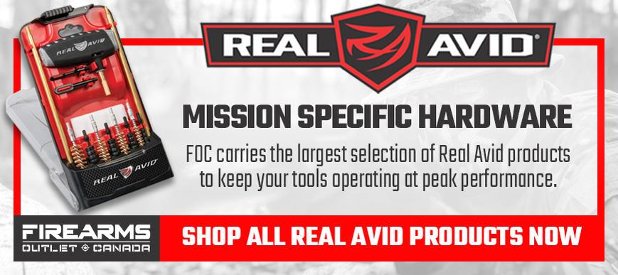 Name:  FOC-web-Real-Avid-0418.jpg Views: 724 Size:  74.3 KB