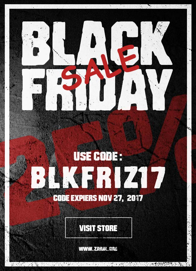 Name:  2018-Black-Friday-newsletter.jpg