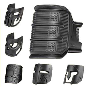 Name:  fab-defense-mojo-grip-ar15-magazine-well-grip-111.jpg
