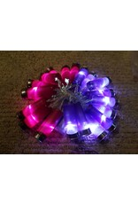 Name:  handmade-shotgun-shell-lights-20led-shells7ft-long.jpg Views: 392 Size:  8.5 KB