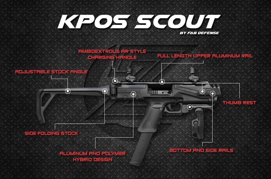 Name:  Kpos-Scout-info-banner.jpg Views: 2791 Size:  91.6 KB