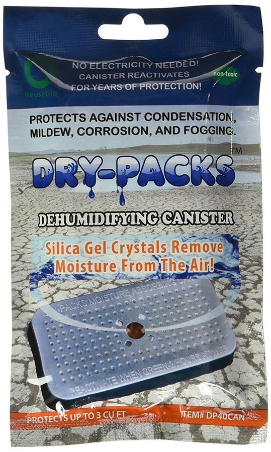 Name:  Dry-Packs silica gel crystal_.jpg Views: 1118 Size:  109.6 KB