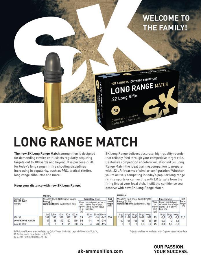 Name:  SK leaflet letter Long Range Match_2019_USA_preview.jpg Views: 1298 Size:  108.1 KB