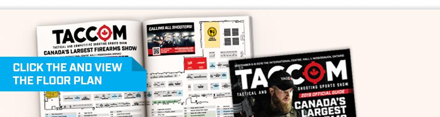 Name:  TACCOM-Email-July-V3-2019_06.jpg Views: 537 Size:  123.3 KB