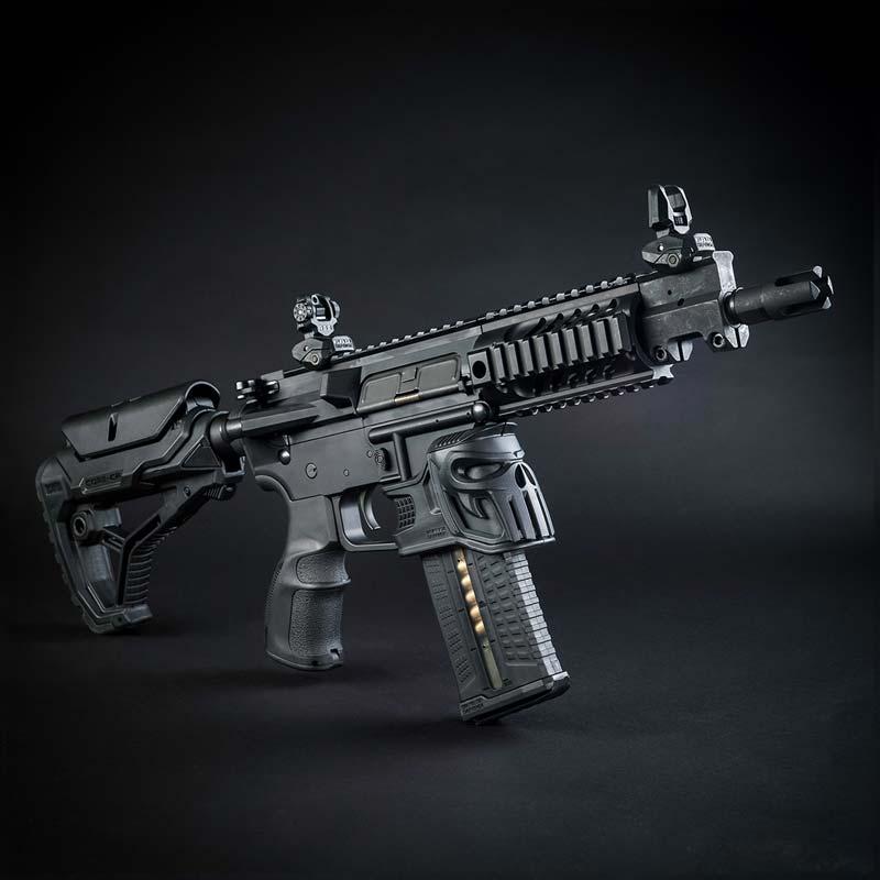 Name:  fab-defense-mojo-grip-mawell-enhancer-grip-6.jpg Views: 712 Size:  44.6 KB