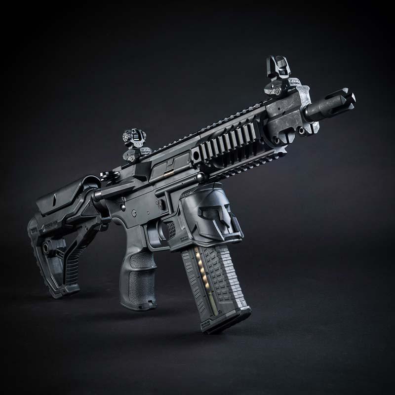 Name:  fab-defense-mojo-grip-mawell-enhancer-grip-9.jpg Views: 706 Size:  47.5 KB