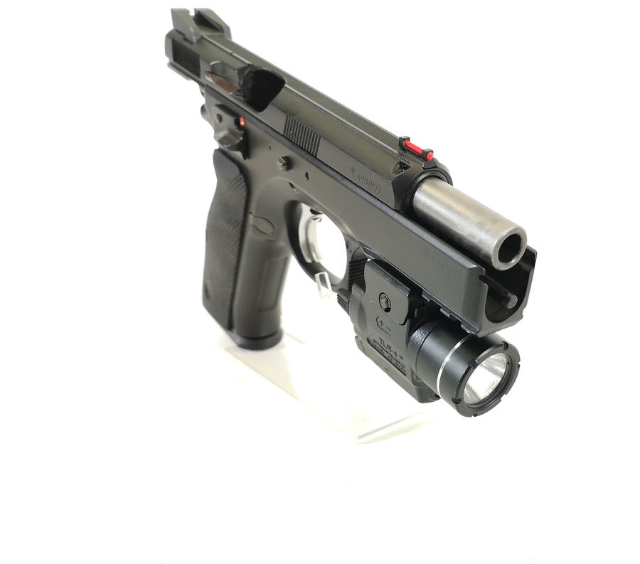 Name:  UHG- 6476 CZ Shadow 9mm Front.jpg Views: 191 Size:  41.0 KB