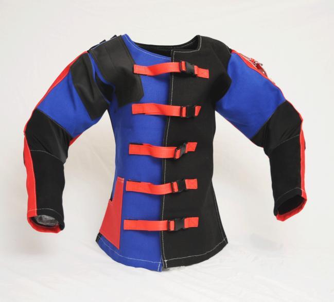 Name:  tsr-jacket-club-front.jpg Views: 3227 Size:  28.5 KB