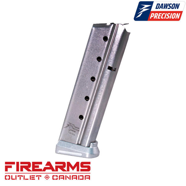 Name:  dawson-precision-supreme-tactical-1911-magazine-9mm-10-round.jpg
