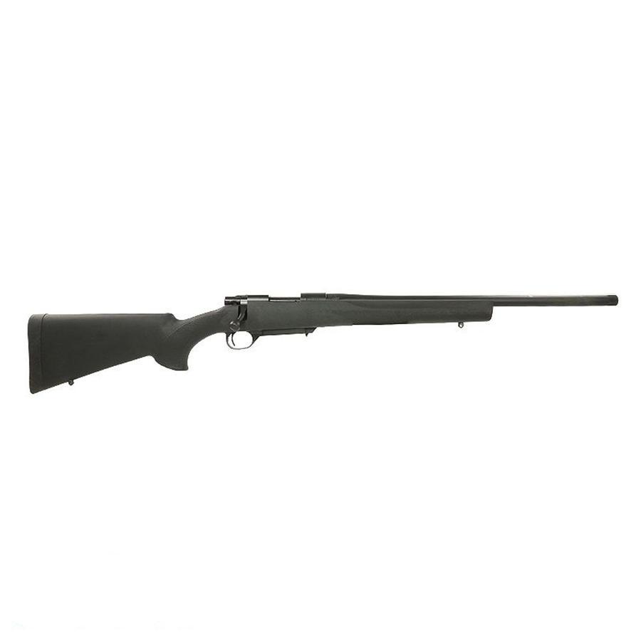 Name:  howa-miniaction-bolt-action-rifle-762x39mm-22-heav.jpg Views: 943 Size:  17.1 KB