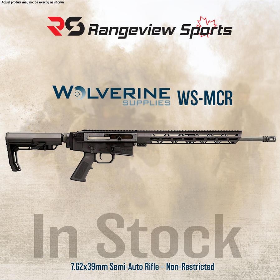 Name:  wolverine supplies mcr-----3.jpg Views: 1641 Size:  105.1 KB