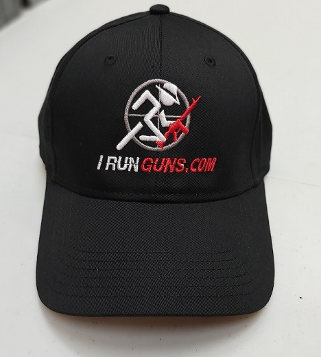 Name:  IRUNGUNS hat.jpg Views: 678 Size:  63.3 KB